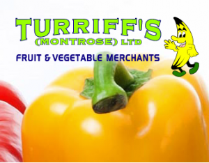 Turriffs (Montrose) Limited