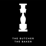 Clark's Bakery - Suppliers - The Butcher The Baker