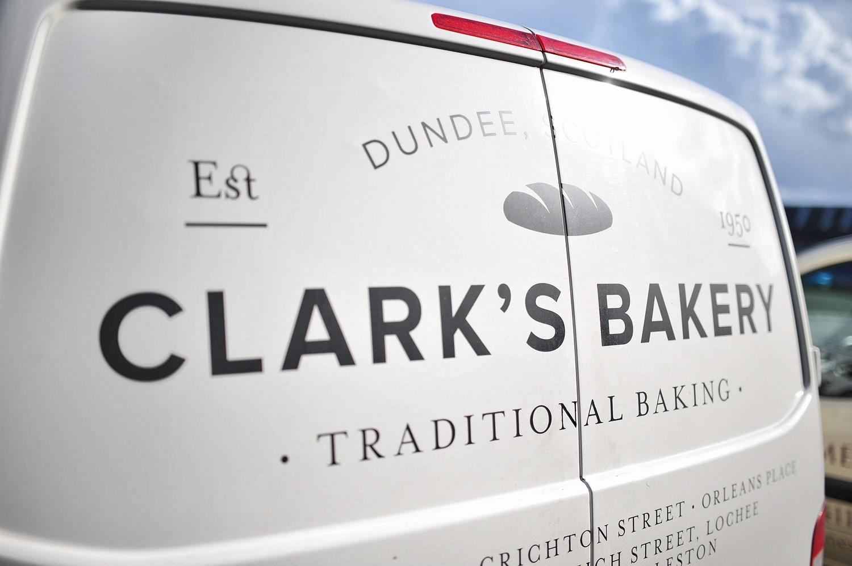 ClarksBakery-Dundee-1
