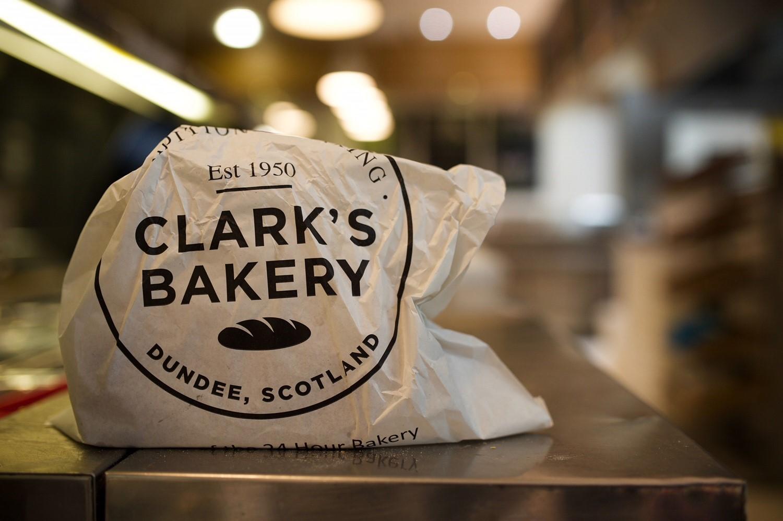 ClarksBakery-Dundee4